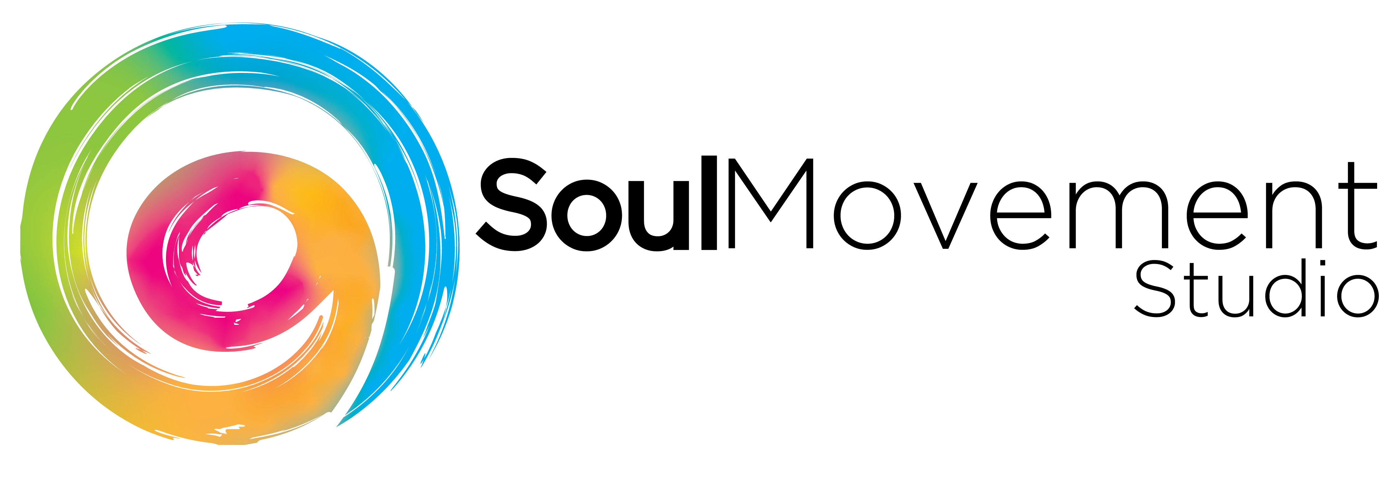 Soul Movement Studio